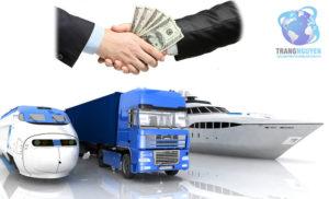 Cẩn trọng tiền giả khi chuyển tiền việt nam trung quốc